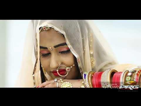 KanhaSinghAlrounder *Tirath Meri Tu Rabb Mera Tu *new Mixed By KANHA SINGH Alrounder