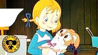 Download Живая игрушка | Советские мультфильмы для малышей Mp3 and Videos