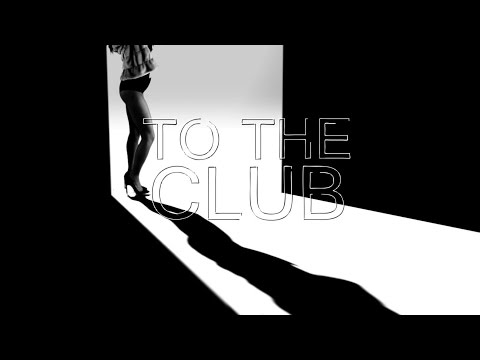 Bodybangers ft. Victoria Kern - To The Club (Official Video HD)
