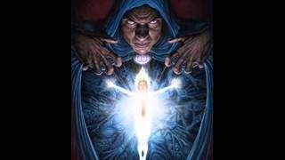 Lesser Known But Awesome Heroes: Cloak And Dagger