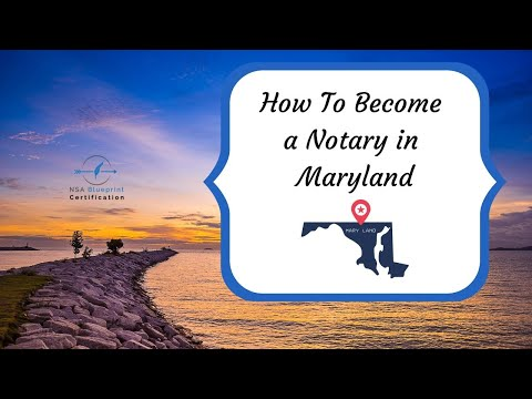 How To Become a Registered Nurse 💉 from YouTube · Duration:  12 minutes 38 seconds