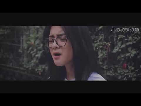 You - Ten 2 Five (Cover By Astri Dan Andri Guitara)