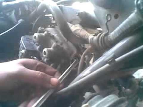 Tvs Apache Rtr Help Guide How to adjust tappets by Mandy Newcity