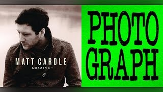 """Download Did Ed Sheeran plagiarise Matt Cardle's """"Amazing"""" with his song Photograph? (Comparison / Mashup) MP3 song and Music Video"""
