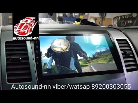 """Штатная Магнитола Mitsubishi Outlander XL 9""""(4 ядра 2/32)android 6.0 T3"""