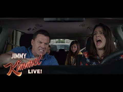 Cleveland's Morning News with Wills And Snyder - ABC Fined $395K by FCC for 'Jimmy Kimmel Live!' Emergency Alert Misuse