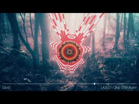 RedShift - After Effects Audio Spectrum Template Free Download 1080p