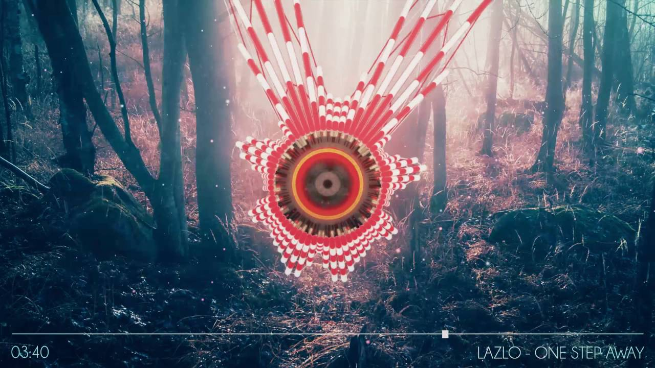 RedShift - After Effects Audio Spectrum React Template Free Download 1080p  60fps