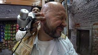 2-indian-street-massage-pain-or-pleasure
