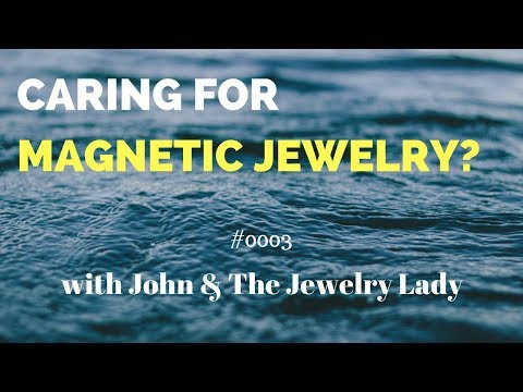 caring-for-magnetic-jewelry-#0003
