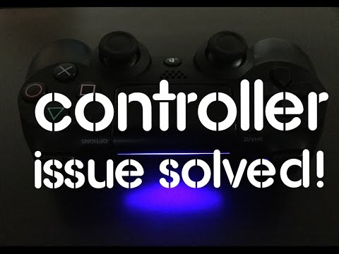 how to connect ps4 to tv