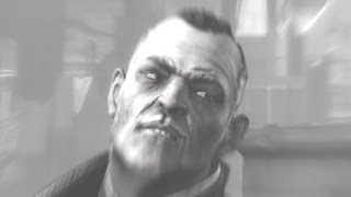 Dishonored: Gameplay 2 Creative Kills Official HD game trailer - PC PS3 X360