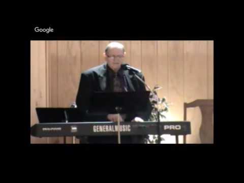 Christian Life Church: LIVE & ALIVE