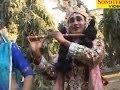 Krishna Bhajan - Kanha Ke Ladi Gaye Nain | Radha Ke Pyare Mohan Ramdhan