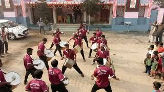 Biru gruop chumba ramgarh jharkhand MD shamshudeen ansari 8651247486 7371092568
