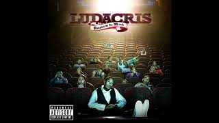 Ludacris - One More Drink (Ft T-Pain)
