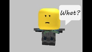Roblox Phantom Forces | Look at him... he doesn't even know what's going on!