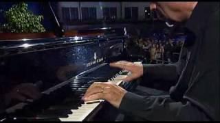 管弦楽組曲 第3番 BMV1068の視聴動画