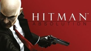 Hitman: Absolution Gameplay (HD)