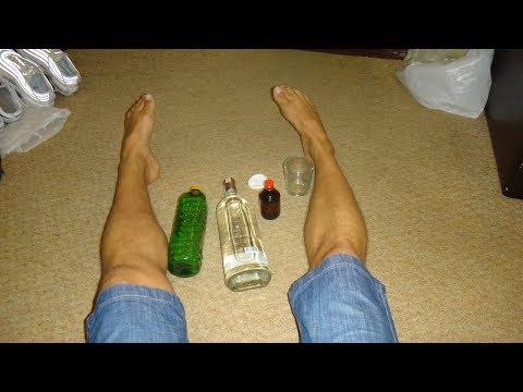 Отеки ног что делать? Сильнейшая помощь при болях. Артрит, артроз. Застой лимфы в ногах
