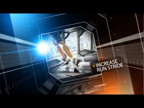 Athletes In Pain | Central Arkansas Sports Therapy & Video Analysis