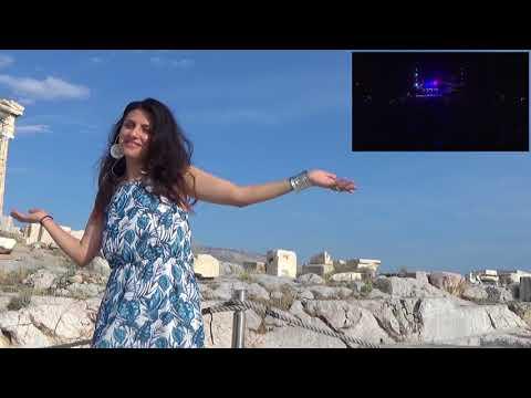 Nikos Vertis-Thelo na me nioseis /Special version in english