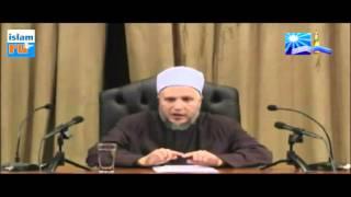 Можно ли делать омовение не убрав макияж islam ru islamdag ru](, 2013-07-19T16:21:34.000Z)