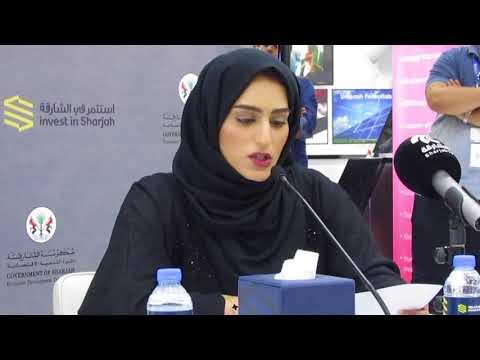 Sharjah attracted FDI inflows worth Dh5.97 billion last year