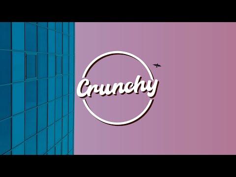 Secondcity - I Wanna Feel (Robin Tayger Remix)