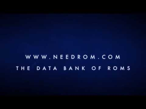 FINEST CUSTOM ROMS FOR YOUR ANDROID PHONE AT NEEDROM - 2015