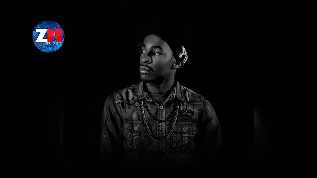 Download Muzo AKA Alphonso - Lalafye (Official Audio) |ZedMusic| Zambian Music 2018