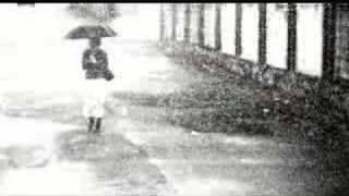 G.O.D - Sarang Hae Geurigo Gi Yuk Hae