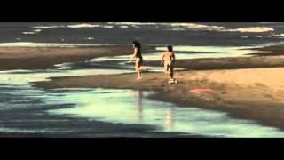 Into the Wild- The Sea Scene