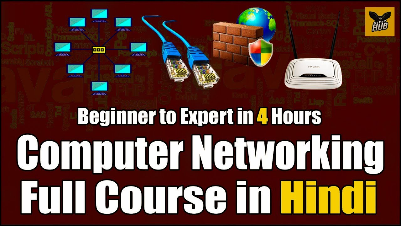 5 Lessons About networking questions and answers pdf free download You Can Learn From Superheroes hq720