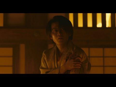 小栗旬が信長に!映画「信長協奏曲」予告編 #Nobunaga Concerto #movie