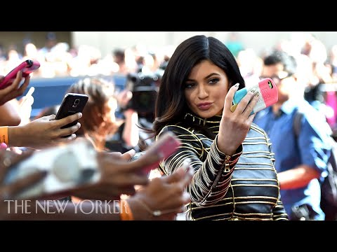 How Did We Become Obsessed with Selfies? | Obsessions | The New Yorker