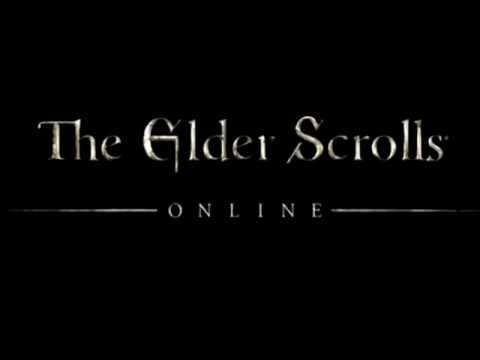 Elder Scrolls Online Soundtrack- Ambient OST Depth Of Field Mix