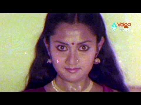 Ananda Bhairavi Songs - dama dama damaru -Girish Karnad Malavika Rajesh