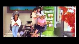 Dhathri Abs Clinic Thumbnail