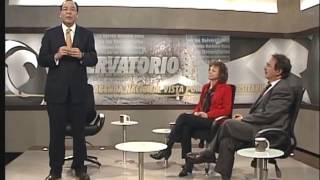 OBSERVATORIO Reforma en Transparencia (contraste 4)