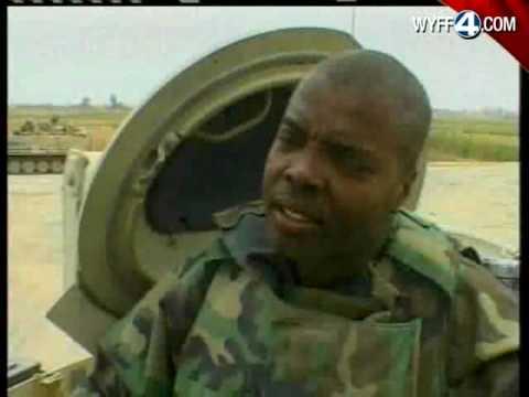 New Army Brigadier General