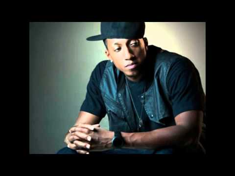 Lecrae - God is Enough (Rehab) (1080p HD) (Lyrics)