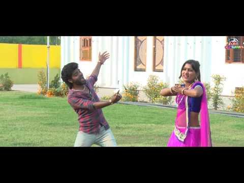 Rasiya / Balam Ko Phone Na Aayo Re / Dinesh Gurjar & Balli  Gurjar Bhalpur/2018