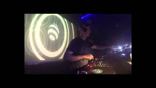 INIGO KENNEDY @ ENJOY THE SOUND | 08.11.2014