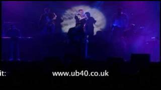 New News! Official UB40 Website http://www.ub40.global UB40's Brill...