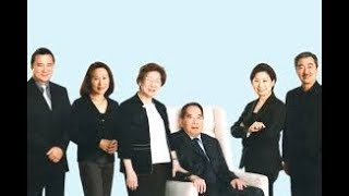 SecretsSelfMadeBillionaires 0176 Henry Sy Part2 From Millionaires to Richest Filipino 85 to 2017