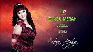 Download Mp3 Gincu Merah  Voc. Octora Ajistya Cipt. Aziz Thamara @simkuring's Record