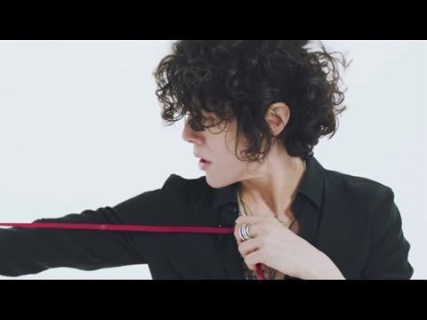 LP - Tightrope (Official Video)