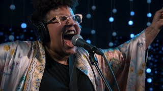 Brittany Howard - Full Performance (Live on KEXP)
