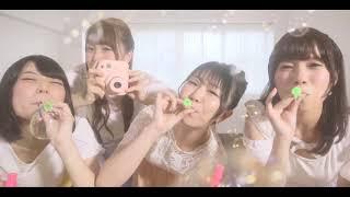 pua:re - 恋のヒミツ